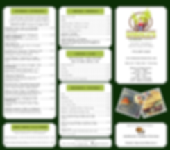 Babalu Full Menu 1.png