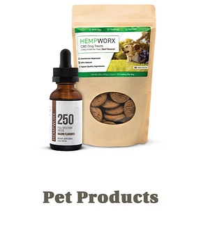 CBD for Pets.png