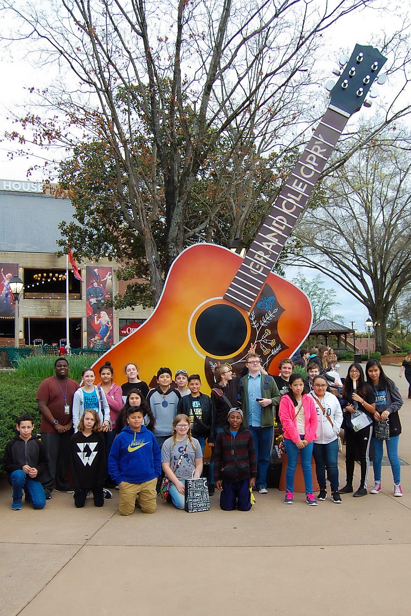 Nashville Trip 0128