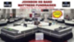 Mattress Sale 2019.jpg