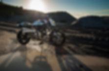 Ducati-Flat-Tracker-3_silodrome.jpg