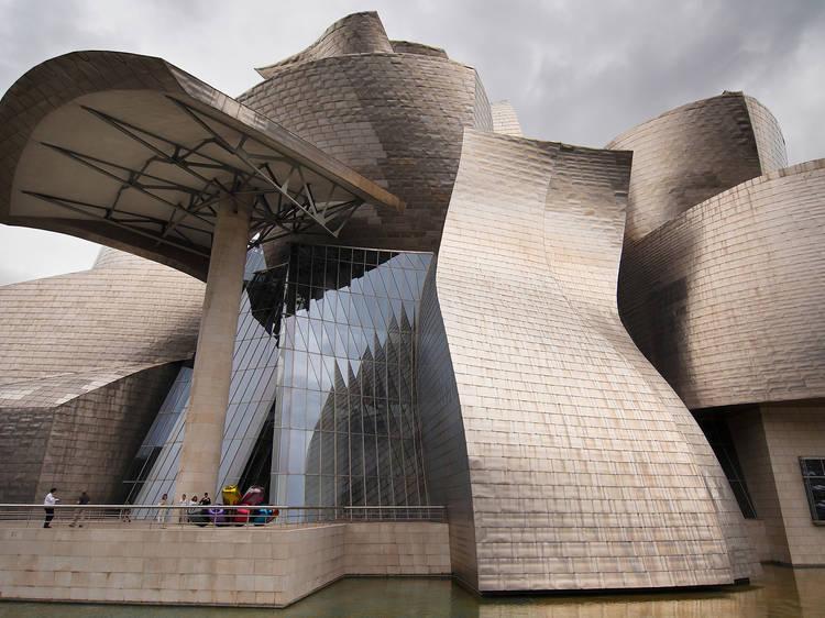 Frank_Gehry_The_Guggenheim_Bilbao