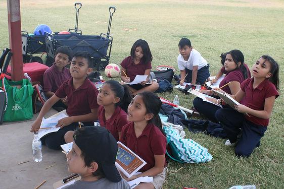 Kids studying.JPG