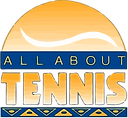 ALL ABOUT TENNIS LOGO.png