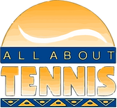 All About Tennis.png
