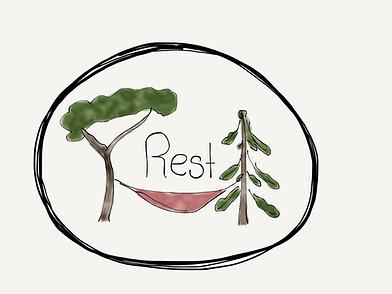 Rest.png