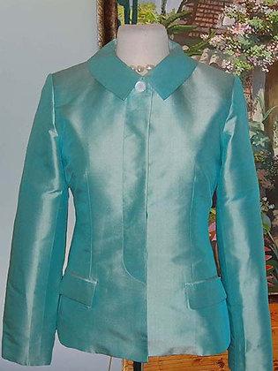 Thuy Jacket