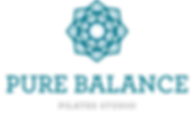 Pure Balance Logo.png
