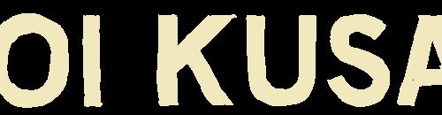logo_kusamayayoi2.png