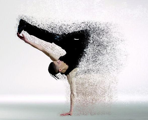 dancers-2756957_1920.jpg