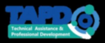 TAPD Program