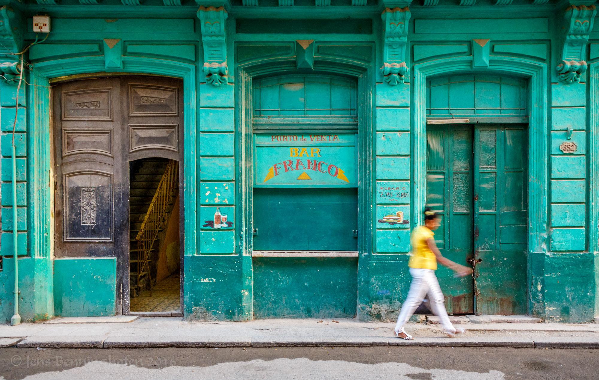20140329_Kuba_0023