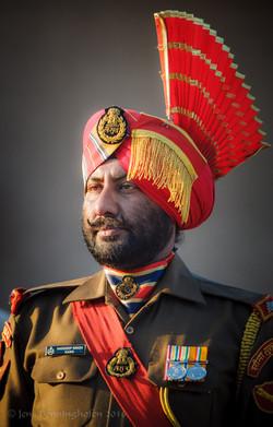 20120225_Amritsar_0021-2