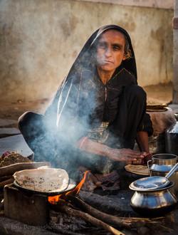 20120318_Gujarat_0021