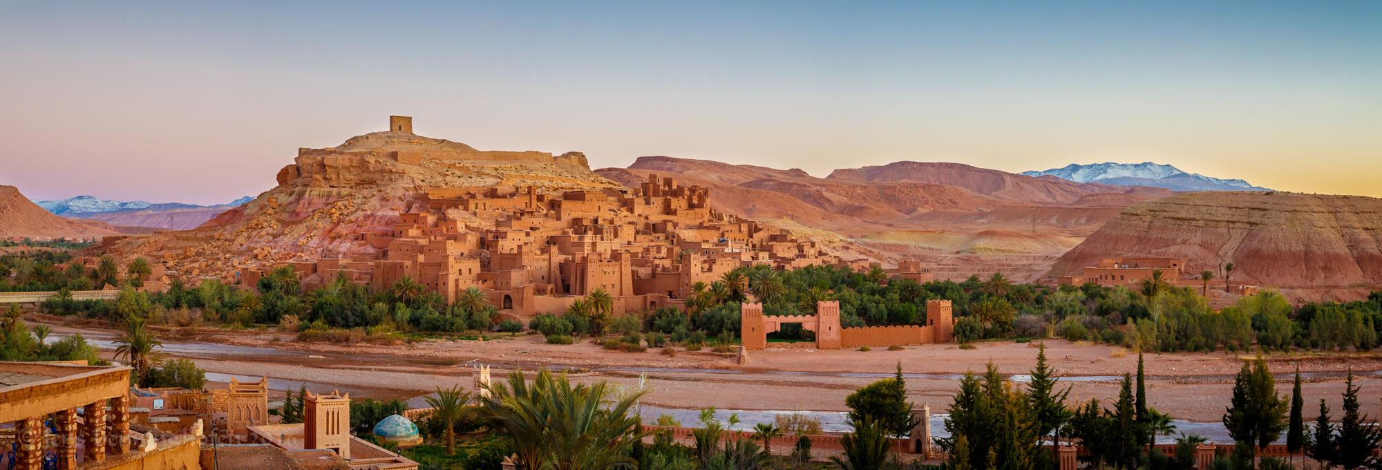 20160224_Marokko_0002-2-Pano
