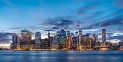 20180430_New York_0005-2