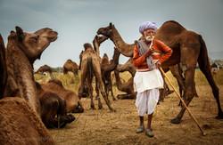 20141030_Indien_0086-2