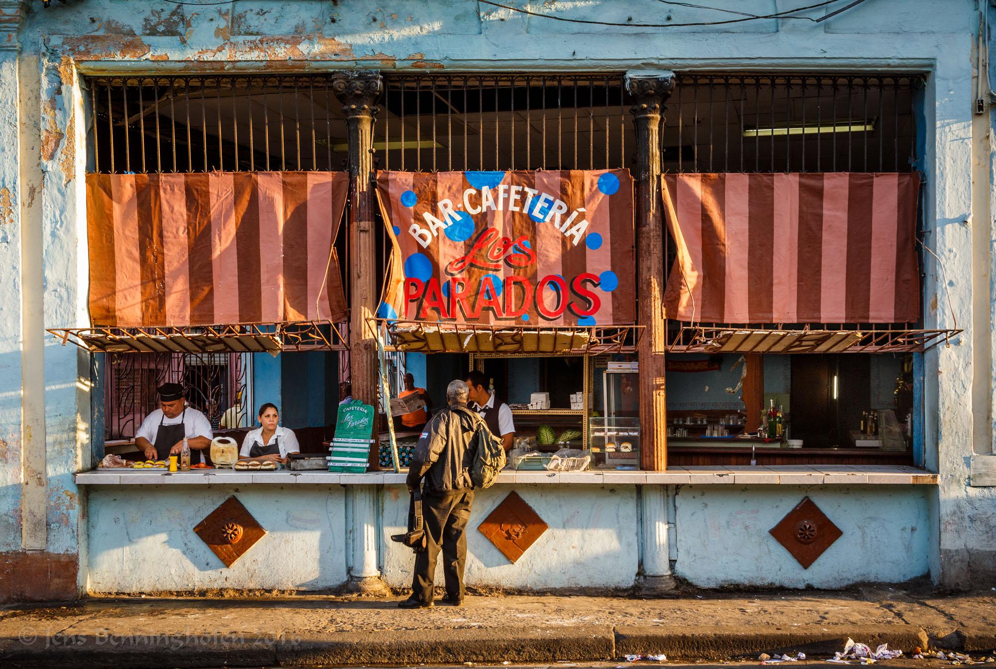 20140329_Kuba_0025