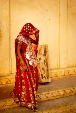 20130210_India_0184
