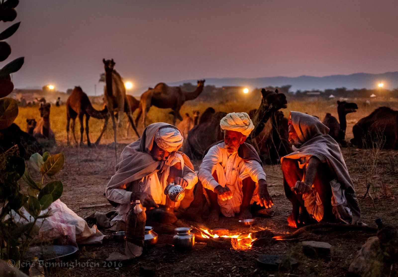 20141101_Indien_0008-4