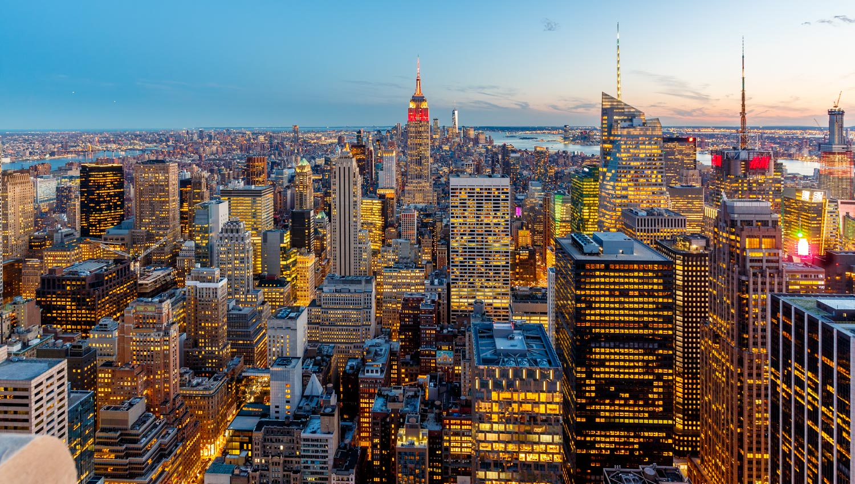 20180427_New York_0005-3