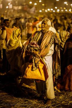 20130215_Indien_0040
