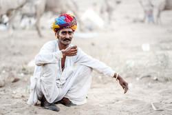 20141029_Indien_0004-3