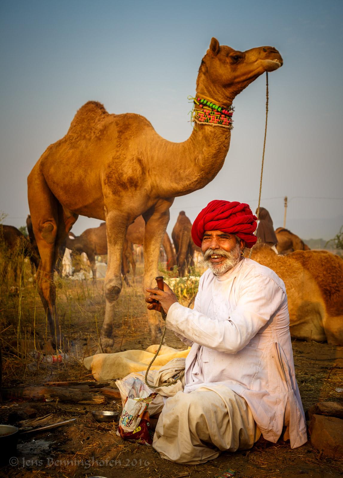 20141101_Indien_0016
