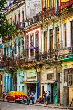 20140330_Kuba_0002-4-Bearbeitet