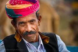 20141101_Indien_0136