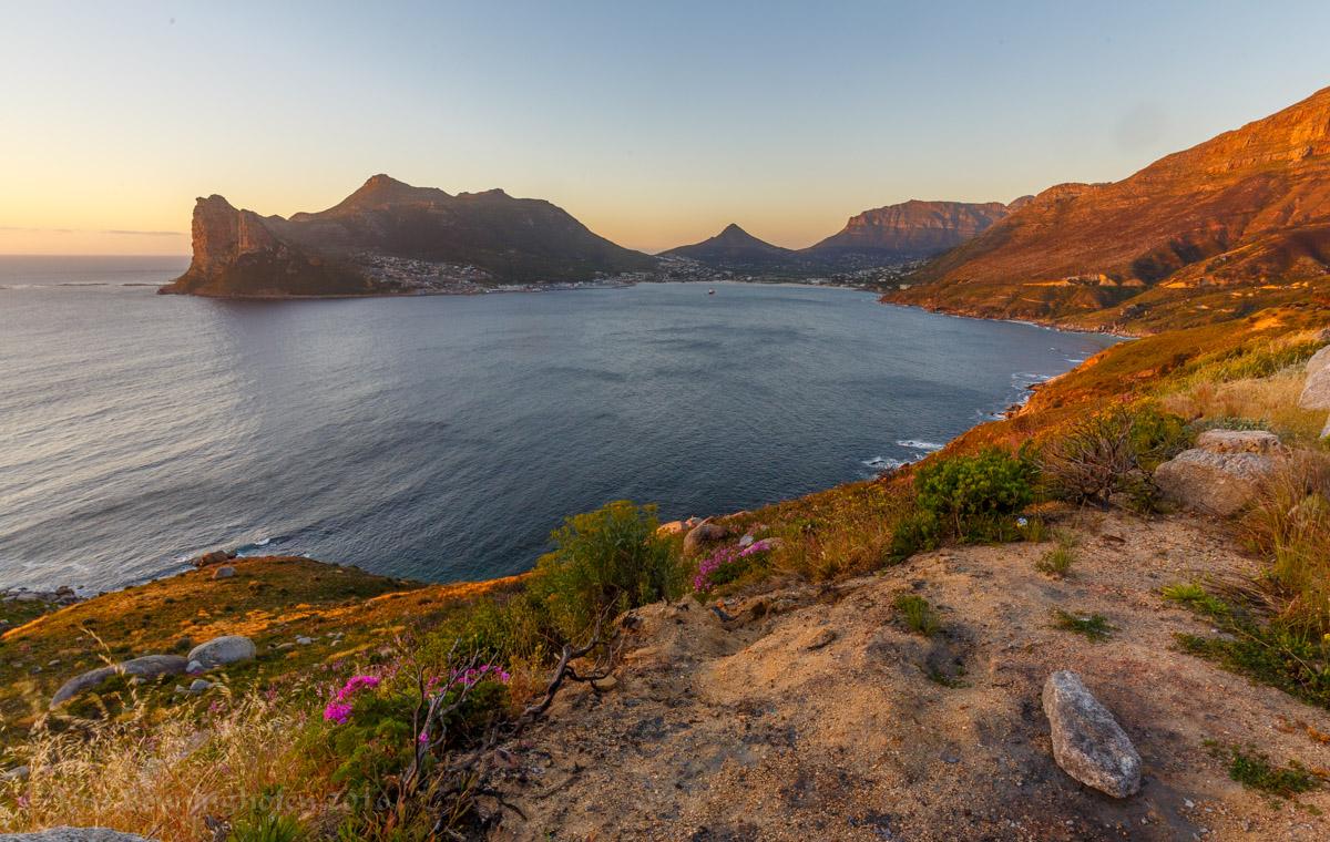 20161106_Südafrika_0405