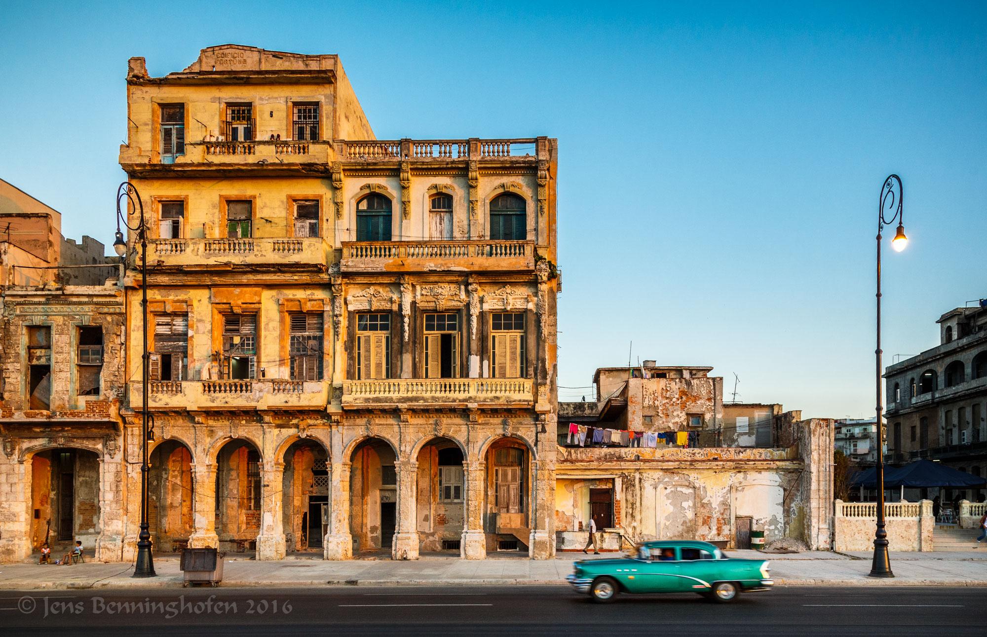 20140331_Kuba_0087