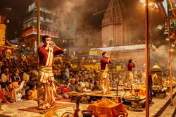 20130213_India_0043-2