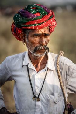 20141029_Indien_0049
