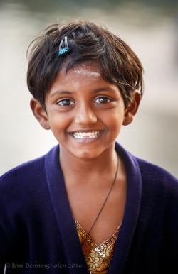 20130213_India_0033