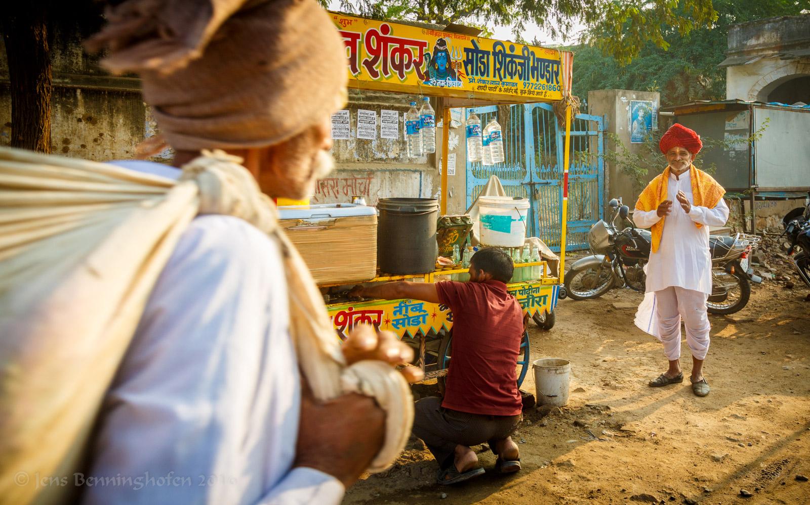 20141101_Indien_0014-2