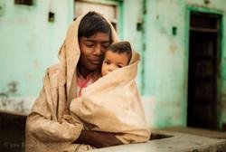 20120309_Jaipur_0103