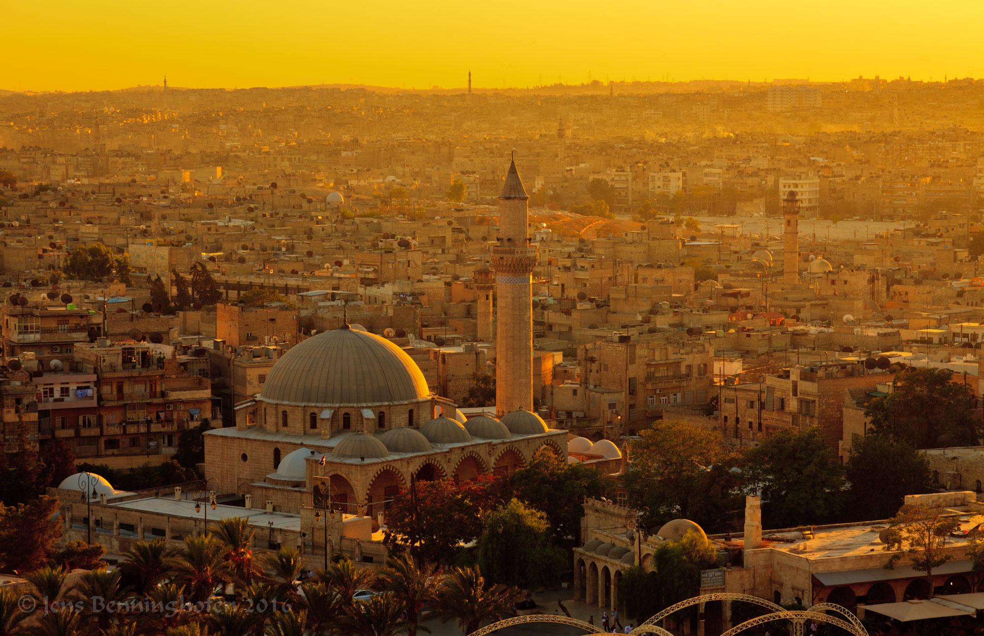 20101006_Syria_0036