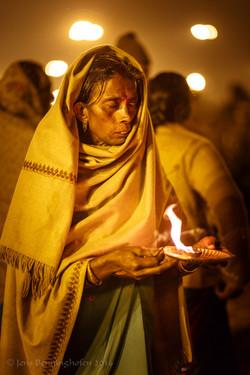 20130215_India_0019