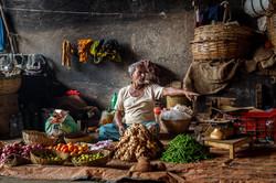 20151130_Indien_0072