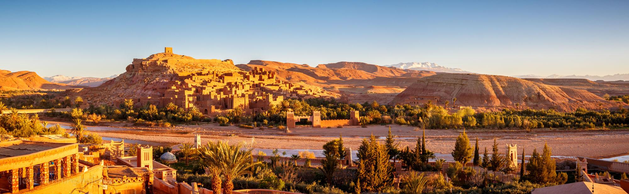 20160224_Marokko_0001-Pano