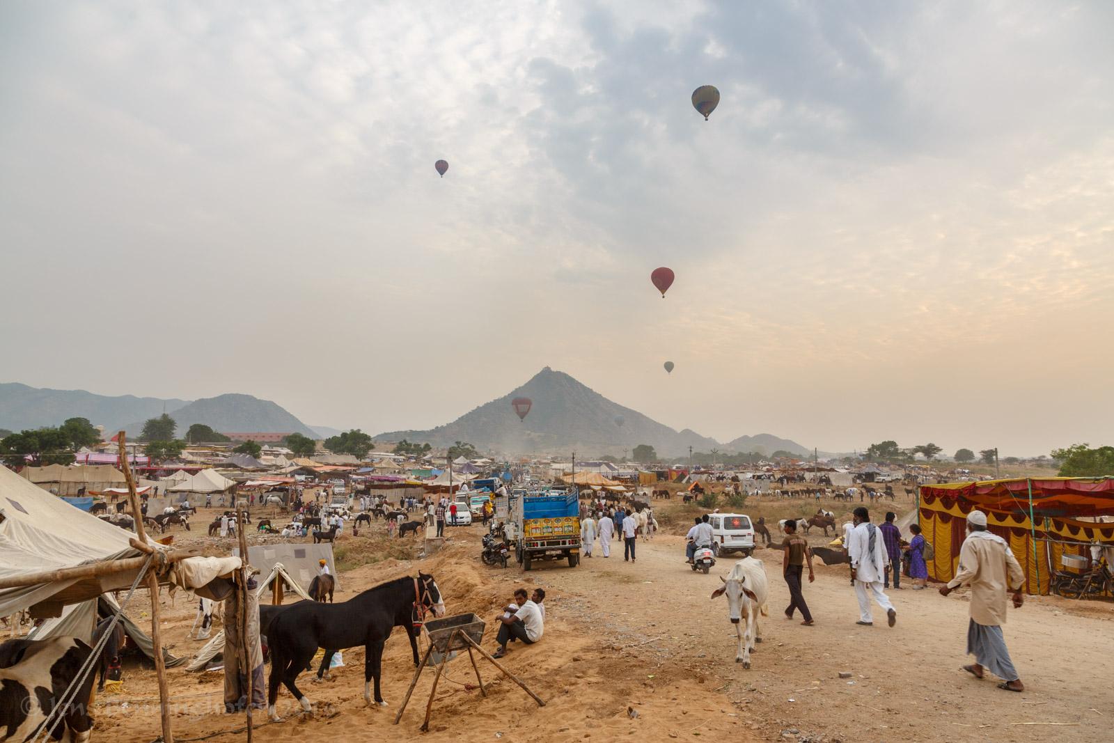 20141101_Indien_0119