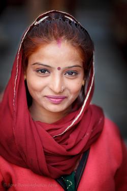 20120225_Amritsar_0009-2