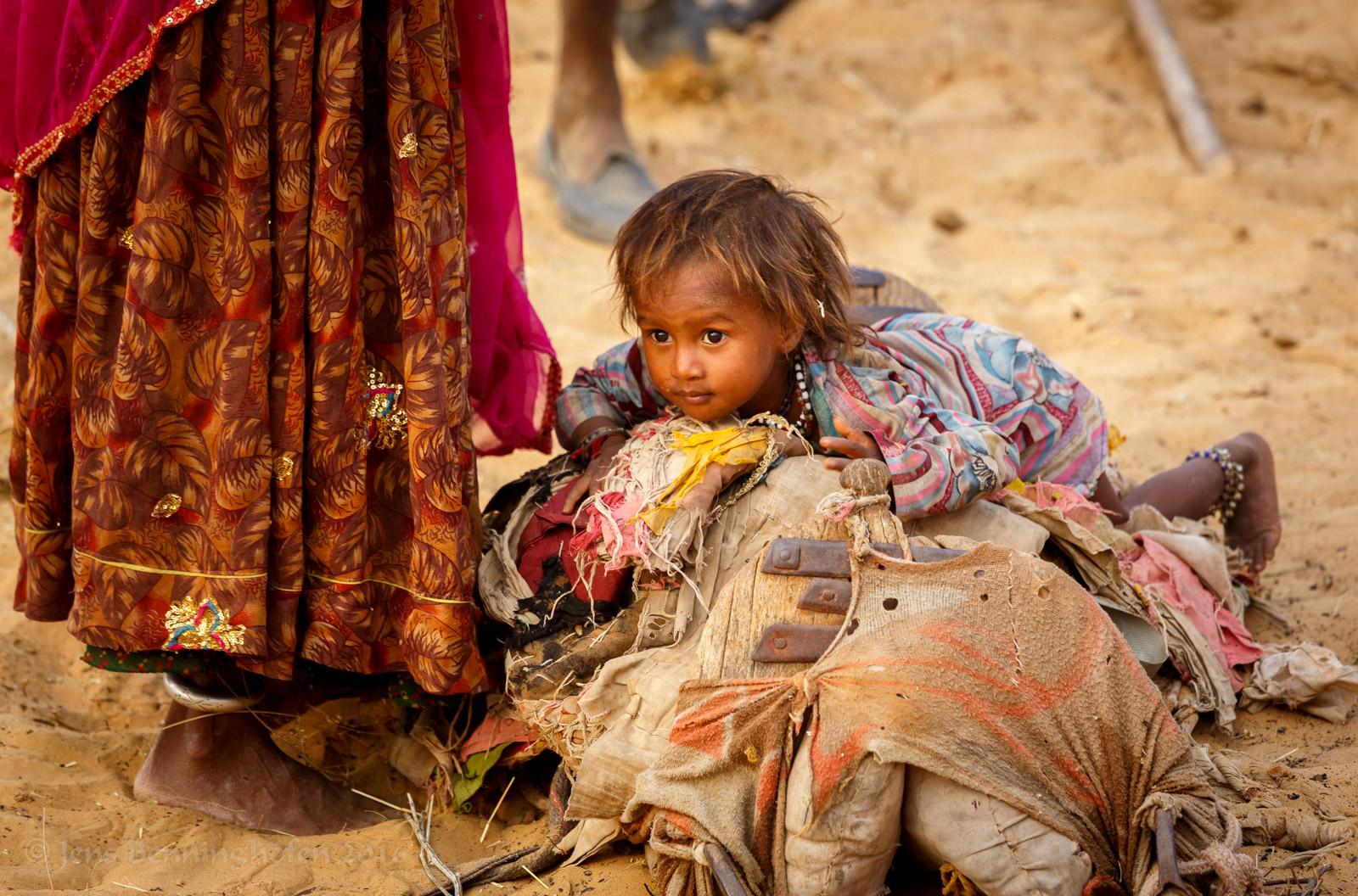 20141030_Indien_0009-4