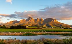 20161105_Südafrika_0351