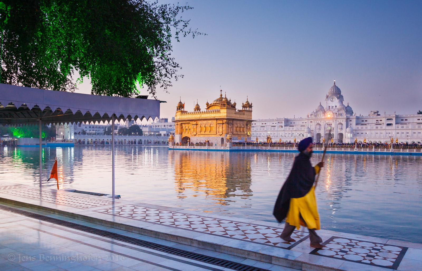 20120226_Amritsar_0001