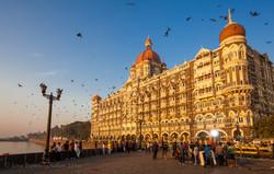 20120108_  Mumbai_0010