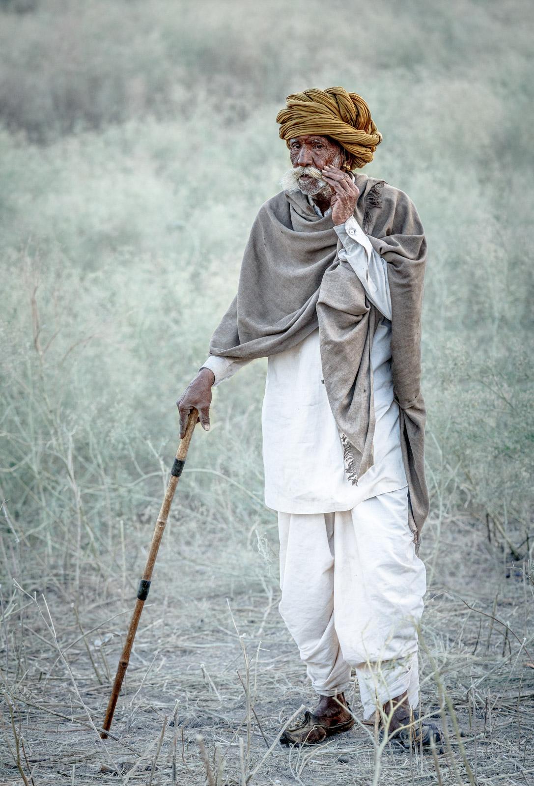 20141029_Indien_0029