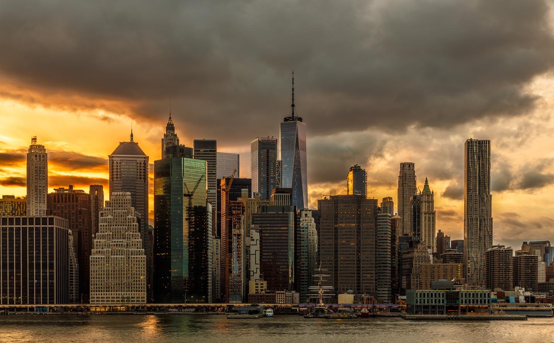20180430_New York_0083-HDR-Bearbeitet