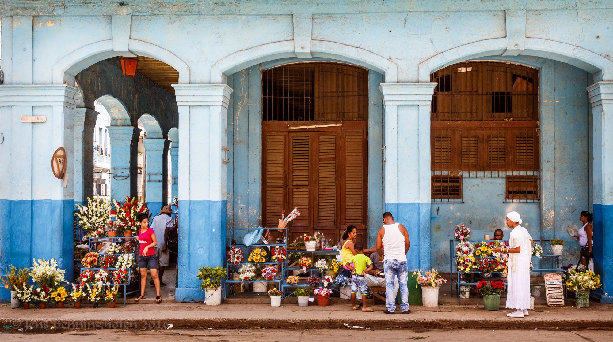 20140329_Kuba_0005-3